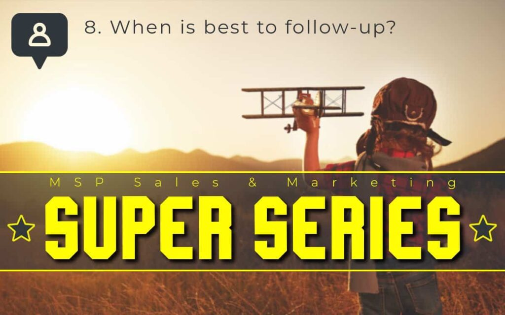 Superseries Image